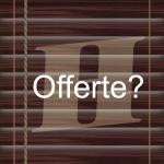 Offerte-Logo
