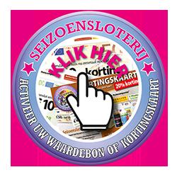 kortingsbon-activeren-button