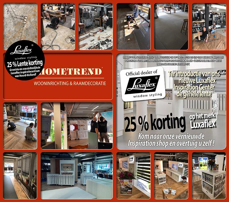 luxaflex-merk-collage-actie-goedkoop